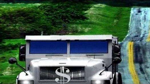 Craigslist Cars Inland Empire - video dailymotion