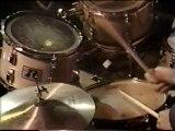Jeff Beck - Jimmy Page - Eric Clapton - Tulsa time