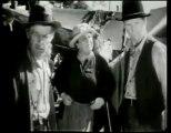 Les Raisins de la colère [1947] - Extrait Vost FR