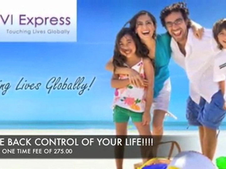TVI express review tvi express tvi express SKYPE ME GESSNER4