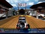 GA2010 Finale Trackmania United
