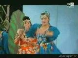 Tachinouite reprend une chanson de Hassan ARSMOUK