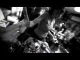 junkyard Birds - Celtic Pub - Tarbes 03/04/10