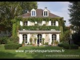 House for Sale Neuilly St James | Boulogne Luxury Property