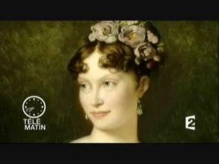 Marie Louise / Napoléon