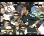 Racing Santander 0 - 2 Real Madrid [m1-15]