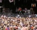 Blink 182 - Dumpweed