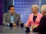 Sid Roth 0733 Its Supernatural ChristainRobin Harfouche PT03