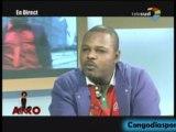 Interview de DOUDOU COPA deuxième partie