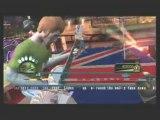 Guitar Hero Van Halen - Semi-Charmed Life (Expert Vocals FC)