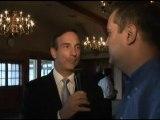Unemployment Arizona Solved: Chris Salvino