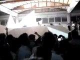 nuits sonores lyon 2009 (nuit 3 ricardo villalobos)