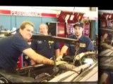 Auto Repair Marietta | AAA Approved Auto Repair Marietta GA
