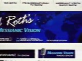 Sid Roth 0746 Its Supernatural Delores Winder PT03