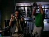 Chuck Episode 3.14: Chuck Versus The Honeymooners - Promo