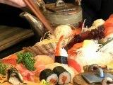 Akira : Restaurant japonais, Lille, Nord