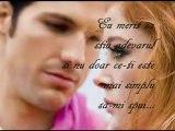 Ady Cristescu-Nu vreau poveste de amor