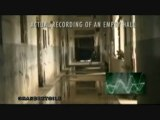 1-4 les fantomes du sanatorium (vo)