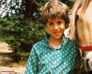 30 ans Olivier