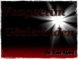 Sezen Aksu - VAZGEÇTİM (Emre Aktürk - EZEL)
