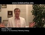 Dentistry Advertising & Marketing|New York NY|Doctor Relati