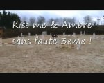 Concours fontaine 14 mars 01