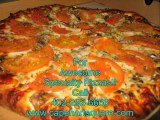 PIzZA BElLeVUE Ne, PIzZA BElLeVUE Ne, PIzZA BElLeVUE Ne