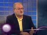 Sid Roth 0805 Its Supernatural James Goll PT03