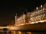 Paris by Night Photos [Paris by Night Photo]