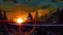 AMV Kenshin - Requiem for a dream
