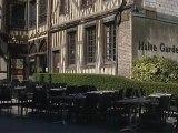 Une nouvelle Maison du tourisme à Troyes