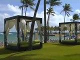 Caribe Hilton Caribe English