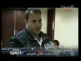 Htv Asfa Yennega vs esperance sportive de Tunis