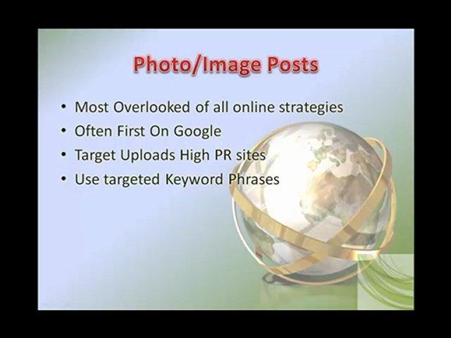Publicity Marketing- Viral Publicity Marketing