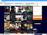Tutorial como Descagar Peliculas Gratis de mi pagina web