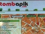 Tombapik.com, petites annonces pour Etudiants ! (Lille)