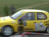 RS Marchin 2010
