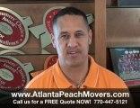 Alpharetta Movers [Peach Movers]Alpharetta Moving Company