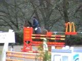 ségal cso jeunes chevaux hennebont 30 avril 2010