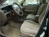 2001 Toyota Camry for sale in Collierville TN - Used ...
