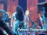 Romeo & Juliette 2010 - Les rois du Monde