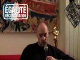 Alain Soral sur l'affaire Zemmour
