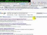 Publicité sur Internet - Publicité pas cher