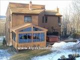 Additions & Remodeling Services Southington CT – Kiyak