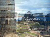 Travel Machu Picchu - Machupicchu 28