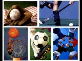 Sports Athletic Nutrition Montreal, Montreal Sports Nutriti