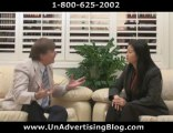 Patient Advertising & Marketing in New York NY|Doctor Relat