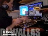 demo dj wallas 03