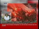 ΘΥΡΑ7 14-3 Μέρος 2ο *Red24.gr