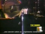 The Doors Documental subtítulado español 2